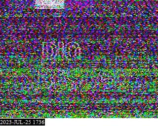 14-Jan-2021 18:25:37 UTC de 13CB55