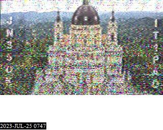 13CB55 image#2